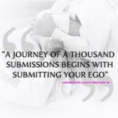 #bjj #bjjlifestyle #quote #motivation