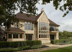 Country House Cobham - Histon Allvey