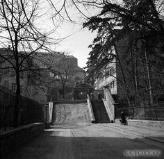 Kliknite pre zobrazenie veľkého obrázka Bratislava, Old Photos, Times, Outdoor, Old Pictures, Outdoors, Vintage Photos, Outdoor Games, The Great Outdoors