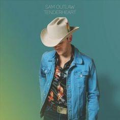 f58228e9468b Sam Outlaw - Tenderheart Apple Music
