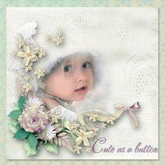 *My Beloved* by Dafinia Designs  http://www.pixelsandartdesign.com/store/index.php… https://digital-crea.fr/shop/index.php…