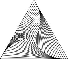 Triangle   Free SVG