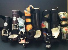 Protesis perros
