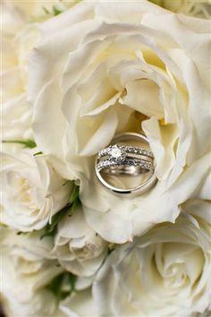 Wedding Photographers, Award Winning Photography, Wedding Photographers Minnesota