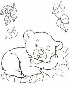 Paper Quilling, Kids Cards, Coloring Pages, Kindergarten, Mosaic, Mandala, Snoopy, Embroidery, Winter