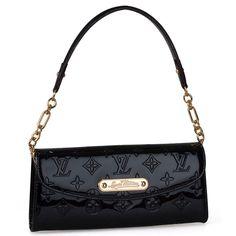 Louis Vuitton M93541 in Evening Bags Monogram Vernis  ID:1710  US$175.03