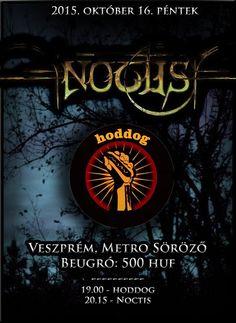 http://rockerek.hu/noctis_8211_oktober_16an_a_veszpremi_metroban_zenelnek.html