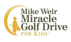 The 11th Mike Weir Miracle Golf Drive For Kids will be held in Ottawa