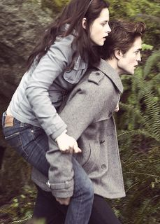 Robsten Dreams: Countdown to Forever~A Flashback to Twilight~30 Days till The Epic Finale