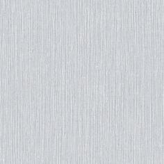 Raffia Silver wallpaper by Arthouse