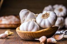 6 legjobb gyógynövény cukorbetegség ellen | Egészségkalauz