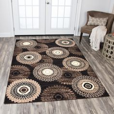 21 Rug Ideas Colorful Rugs Area Rugs Rugs