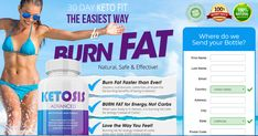 Fat Burner - Lose stack by devouring fat instead of carbs for Energy! Keto Diet for Beginners Simple Recipes in One Keto Diet Pills from Shark Tank - Helps Block Carbohydrates - Weight Loss Supplement for US, CA, AU, NZ, IE. Fat Burning Supplements, Weight Loss Supplements, Easy Healthy Dinners, Get Healthy, Keto Diet Review, Keto Pills, Diet Reviews, Stubborn Fat, Diets For Beginners