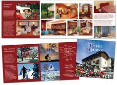 Hotel Bristol - Dogana Nuova Hotel Bristol, Baseball Cards, Nature, Movie Posters, Art, Art Background, Naturaleza, Film Poster, Kunst