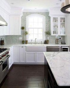 Reposting @bengtekdesign: Your weekend kitchen dreams! #bengtekdesign #food #design #designer #foodie #eat #lifestyle #friday #kitchen #kitcheninspo #inspiration