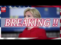 Hillary's Secret Nuclear Trade With Russia Just Erupts - Hot News