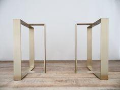 brass furniture tag - Google Search