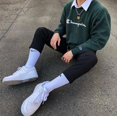 teenager outfits for school ; teenager outfits for school cute Teenage Outfits, Tomboy Outfits, Mode Outfits, Retro Outfits, Grunge Outfits, Casual Outfits, Teenage Boy Fashion, Outfit Jeans, Vintage Outfits