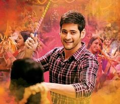 Mahesh Babu takes full responsibility of Brahmotsavams failure