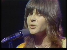 Meisner Mania: The Randy Meisner Photo Thread - Page 179 - The Border: An Eagles Message Board History Of The Eagles, Rip Glenn, Randy Meisner, Eagles Band, Shag Hairstyles, American Music Awards, Rock Legends, Album, Pretty Men