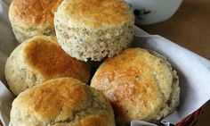 Pão Integral de Caneca  #bread #pão #pãodecaneca #recipe