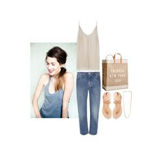"""Untitled #229"" by coffeestainedcashmere on Polyvore"