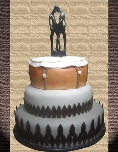 African-Cakes-psd.jpg (612×792)