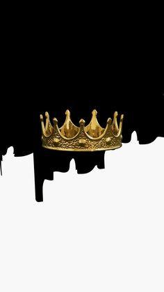 New apple wallpaper backgrounds iphone art 63 Ideas Wallpaper Tumblr Lockscreen, Iphone Wallpaper Queen, Queens Wallpaper, Supreme Wallpaper, Phone Screen Wallpaper, Apple Wallpaper, Trendy Wallpaper, New Wallpaper, Black Wallpaper