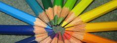 25 herramientas formidables para elegir esquemas de color | CosasSencillas.Com