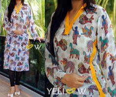 . Indian Dresses, Kimono Top, Blue, Tops, Women, Fashion, Moda, Indian Gowns, Fashion Styles