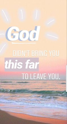 Hey everyone :) today I am going to be talking about a couple of ways that you can get closer to God. I also thought that it would be cool if you shared some of your ideas with me of how you get cl… Jesus Wallpaper, Bible Verse Wallpaper, Wallpaper Quotes, Bible Verses Quotes, Jesus Quotes, Faith Quotes, Scriptures, Quotes Instagram Bio, Instagram Story Ideas
