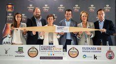 X Edición del Campeonato de Pintxos Amstel Oro - http://www.conmuchagula.com/x-edicion-del-campeonato-de-pintxos-amstel-oro/?utm_source=PN&utm_medium=Pinterest+CMG&utm_campaign=SNAP%2Bfrom%2BCon+Mucha+Gula