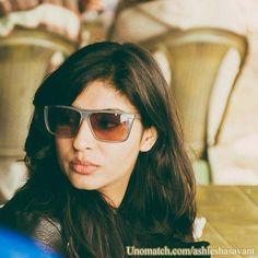 #Unomatch #celebrity #likes #addfun #unomatchcelebrity #bollywood #bollywoodcelebrity #followme #India #ashleshasavant