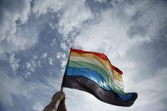 Claudetteia Love Prom Tuxedo Ban: Louisiana School Board Members Support LGBT Teen's Request
