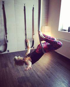 """55 Likes, 6 Comments - Marru Marmelaadi -wellnessblog (@marrumarmelaadi) on Instagram: """"Marru Marmelaadi-blogi on kesälomalla, terveisiä lukijoille AirTraining-tunnilta. Kyseessä on…"""""""