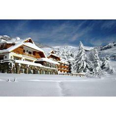 Vacaciones de invierno en Bariloche > ShareArgentina Empresa de Viajes y Turismo http://retiro.anunico.com.ar/aviso-de/viajes_estadias/vacaciones_de_invierno_en_bariloche_shareargentina_empresa_de_viajes_y_turismo-8332623.html