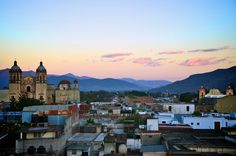 Are you planning to travel to Oaxaca, Mexico? Oaxaca is one of our favorite statesto travel in Mexico not just because of the beauty and diversity, but to also meet amazingly talented Mexican artists! So here are some tips and info on Oaxaca from us at El Interior to better prepare you for your trip!... View more