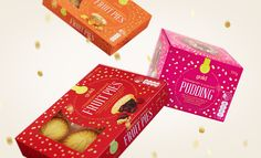 Image result for woolworths gold pudding