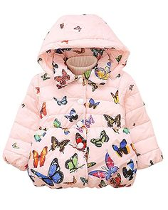 In Style; 6-24 Months Safe Chair Blanket Spring Autumn Newborn Baby Outerwear Infant Coats Cartoon Cute Hooded Cloak Boys Girls Jackets Fashionable