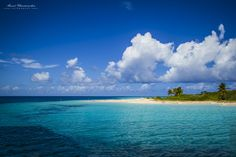 Icacos Islands by CA Fotography on 500px