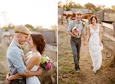Ryan Ray Photography Featured . Fine Art Film Wedding Photographer . Texas . California . Worldwide