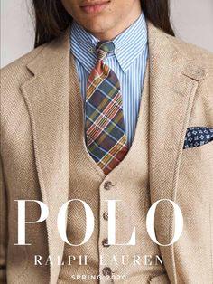Preppy Mens Fashion, Mens Fashion Suits, Mens Suits, Ralph Lauren Style, Polo Ralph Lauren, Preppy Boys, Sharp Dressed Man, Classic Outfits, Wedding Suits