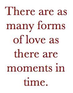 jane austen #love