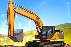 HashCash to Trace Mineral Supply Chain From Congo For Car Manufacturers - The Bitcoin Street Journal: Breaking Bitcoin News, Bitcoin Business, Bitcoin Financial & Economic News, Bitcoin World News & Video.