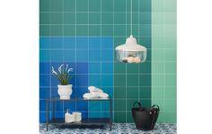 20 fantastiche immagini su adesivi piastrelle interior design