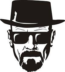 heisenberg - Google Search