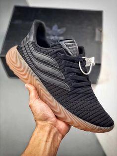c30cd2b7888d0 74 Best shoe s images