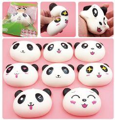 sillysquishies.com  - Squishy Panda buns 2 , $4.99 (http://www.sillysquishies.com/squishy-panda-buns-2/)