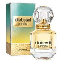 Buy Roberto Cavalli Paradiso Eau De Parfum 75ml Online At Chemist Warehouse Roberto Cavalli Perfume Perfume Roberto Cavalli