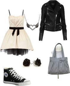 """""""Untitled #1"""" by ashley-purdy-lover ❤ liked on Polyvore"""